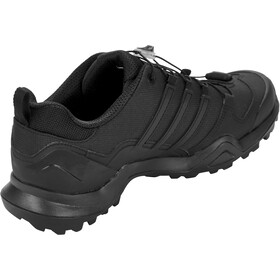 adidas TERREX Swift R2 Shoes Herren core black/core black/core black